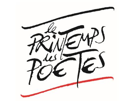 Printemps des poètes  |